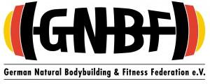gnbf_logo1