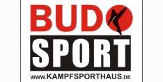 budo sport