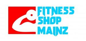fitness shop mainz